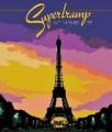 DVDSupertramp / Live In Paris '79