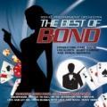 CDOST / Best Of Bond / Royal Philharmonic Orchestra