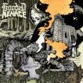 CDHooded Menace / Effiges Of Evil