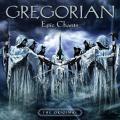 CDGregorian / Epic Chants