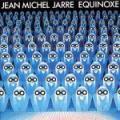 LPJarre Jean Michel / Equinoxe / Vinyl / LP