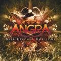 2CDAngra / Best Reached Horizons / 2CD