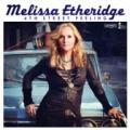 CDEtheridge Melissa / 4th Street Feeling