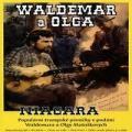CDMatuška Waldemar & Olga / Niagara