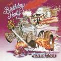 CDBirthday Party / Junk Yard