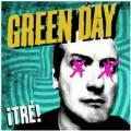 LPGreen Day / Tré! / Vinyl