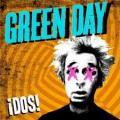 LPGreen Day / Dos! / Vinyl