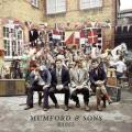 LPMumford & Sons / Babel / Vinyl