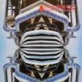 LPParsons Alan Project / Ammonia Avenue / Vinyl