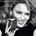 CDMinogue Kylie / Abbey Road Session