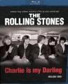 Blu-RayRolling Stones / Charlie Is My Darling / Blu-Ray Disc
