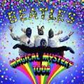 Blu-RayBeatles / Magical Mystery Tour / Blu-Ray Disc