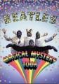 DVDBeatles / Magical Mystery Tour