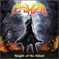 CDCrawler / Knight Of The World