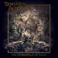 LP / Descend To Acheron / Transience Of Flesh / Vinyl