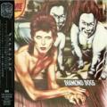 CDBowie David / Diamond Dogs / Vinyl Replika