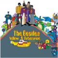 LPBeatles / Yellow Submarine / Remastered / Vinyl