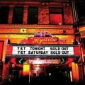 2CDY&T / Live At The Mystic / 2CD