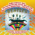LPBeatles / Magical Mystery Tour / Remastered / Vinyl