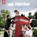 CDOne Direction / Take Me Home