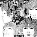 LPBeatles / Revolver / Remastered / Vinyl