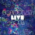 CD/DVDColdplay / Live 2012 / CD+DVD