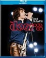 Blu-RayDoors / Live At The Bowl'68 / Blu-Ray Disc