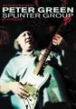 DVDGreen Peter Splinter Group / In Concert