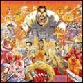 CDMassive Attack / No Protection / Vinyl Replika