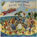 CDZanes Dan & Friends / Rocket Ship Beach