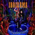 CDIbridoma / Night Club