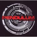CD/DVDPendulum / Live At Brixton Academy / CD+DVD