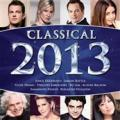 2CDVarious / Classical 2013 / 2CD