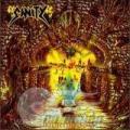 LPEdge Of Sanity / Unorthodox / Vinyl / LP