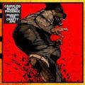 2LPCrippled Black Phoenix /  / Mankind / The Crafty Ape / Vinyl / LP
