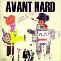 CDAdd N to X / Avant Hard