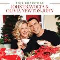 CDTravolta John/Newton-John Olivia / This Christmas