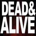 CD/DVDDevil Wears Prada / Dead&Alive / CD+DVD