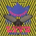 CDHawkwind / Live Seventy Nine