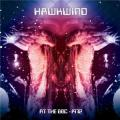 2CDHawkwind / Hawkwind At The BBC 1972 / 2CD