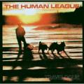 CDHuman League / Travelogue / Remastered