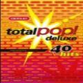 3CD/DVDErasure / Total Pop!-First 40 Hits / 3CD+DVD