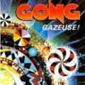 CDGong / Gazeuse