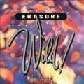 CDErasure / Wild