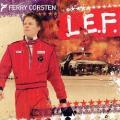 CDCorsten Ferry / L.E.F.
