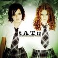 CDTatu / 200 Km / H In The Wrong Lane / 10th Anniversary Edition