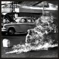 CDRage Against The Machine / Rage Against / 20th Anniv / Remastered