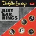 LPGolden Earring / Just Ear-Rings / Vinyl