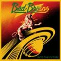 CDBad Brains / Into The Future