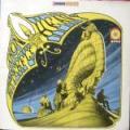 LPIron Butterfly / Heavy / Vinyl